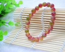 chalcedony bracelet promotion