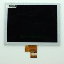popular small lcd panel