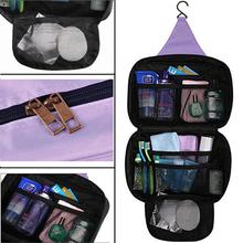 popular waterproof travel accessories