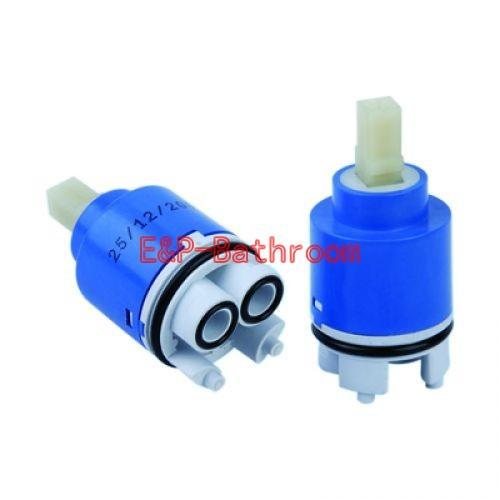 Faucet Ceramic Cartridge Br E03 40mm E P