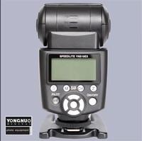 100% Brand New Genuine Yongnuo YN-510EX YN 510EX Flash Speedlite for NIKON D80 D90 D700 D800 D5100 D3100