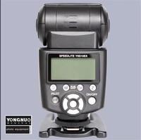 100% Brand New Genuine Yongnuo YN-510EX YN 510EX Flash Speedlite for Canon 5D Mark III 7D 650D 700D 600D