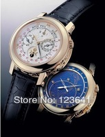 New 2014 brand fashion watch mens Automatic Watches Mechanical Watch men sports watches