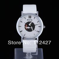 SK005-Men sports watches Fashion Men women quart watch-Free shipping