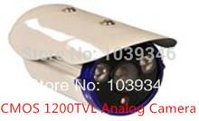 wholesale cctv cable distance