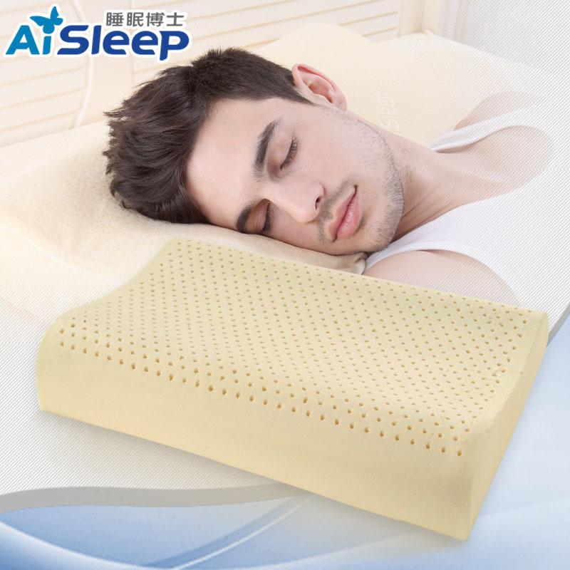 human body pillows