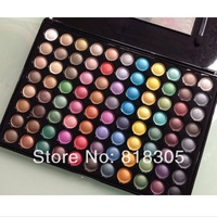 Eye shadow , 88 color eye shadow # 3 , a new special European and American pop , eye shadow makeup wholesale, 88 color 3