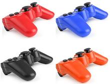 popular wireless game controller