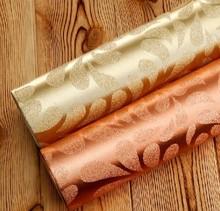 wholesale wallpaper glitter