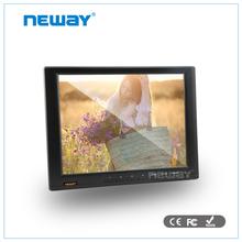 popular lcd cctv monitor