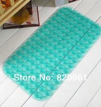 plastic bath mat promotion