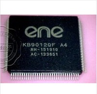 new and original  IC KB9012QF A4 chips