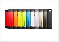 case for iphone 4 4s 5 5s Plastic Protective  cover