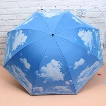 sky umbrella price