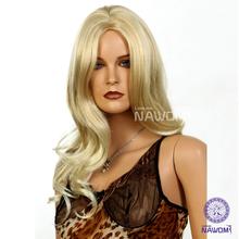 Hair Color Promotion Online