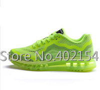 Free shipping top sale women running shoes 2014 max 2013 shoes 2.0 sports shoes 90 women 7 clour  size 40-46
