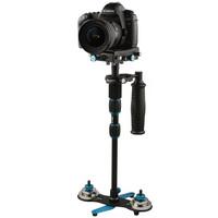 wholesale FOTGA S-750 PRO Handheld Steadicam QR Stabilizer For DV Video Moive DSLR Camera