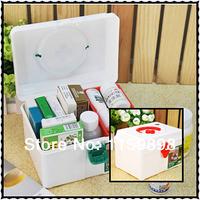 Ящик для хранения New brand ) rs0018