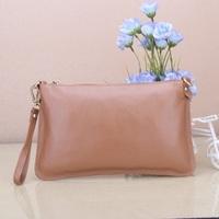Free shipping!New 2014 Designer Brand cowhide women messenger bags Small size genuine Leather handbags for women'shoulder bag