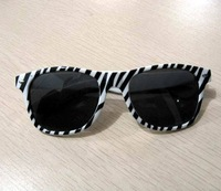 2013 fashion vintage sunglasses vampish sunglasses fashion sunglasses anti-uv