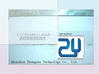 "16.4"" 100% original NEW LQ164M1LD4C 1CCFL 1920*1080 for SonyVaio VPCF11M1E"