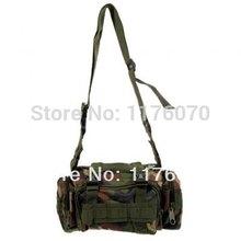 wholesale durable travel bag