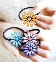 popular daisy boutique
