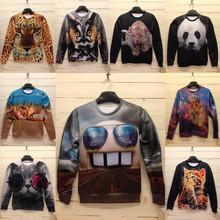 popular mens fashion hoodie
