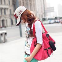 Summer lovers male hat female summer baseball cap outdoor sunbonnet nyc cap sun hat