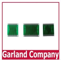 Free shipping Ribbon cable for mercedes W210 W202 W208 instrument repair For Mercedes Instrument cluster pixel failure repair
