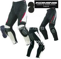 PK717 breathable pants motorcycle racing motorcycle rider pants summer pants