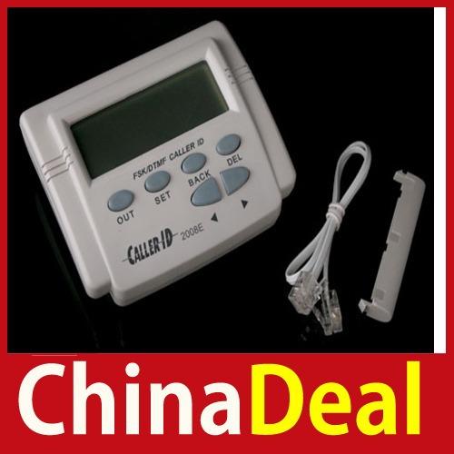 Интегральная микросхема chinadeal FSK DTMF + интегральная микросхема 1076 6038b 1076 6039b dmd
