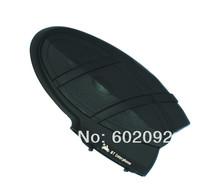 Free Shipping!!  500M Motorcycle BT Bluetooth Intercom Headsets Helmet Intercom