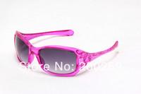 5pcs/lots Designer sunglasses Sports Sunglass men HOT Selling pop Sun Glasses Unisex Plastics Frame Free shipping