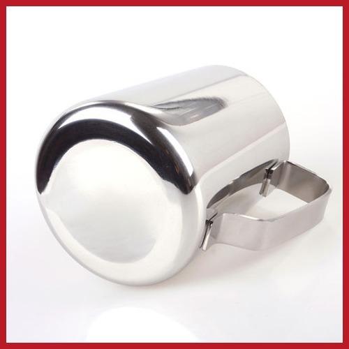 Фильтр для кофе ! chinafactory 350