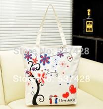 popular shopping tote bag