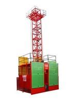 Freight elevator/cargo lift/material hoist