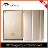 For iPad mini2 mini1 Cover Sleep Smart Cover Leather Case protective shell