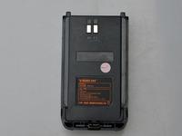 9900 batphone battery 3600 ls-9900 batphone battery
