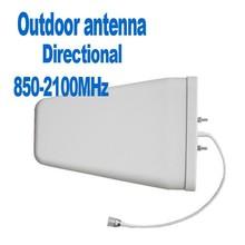 long distance radio communication   antenna