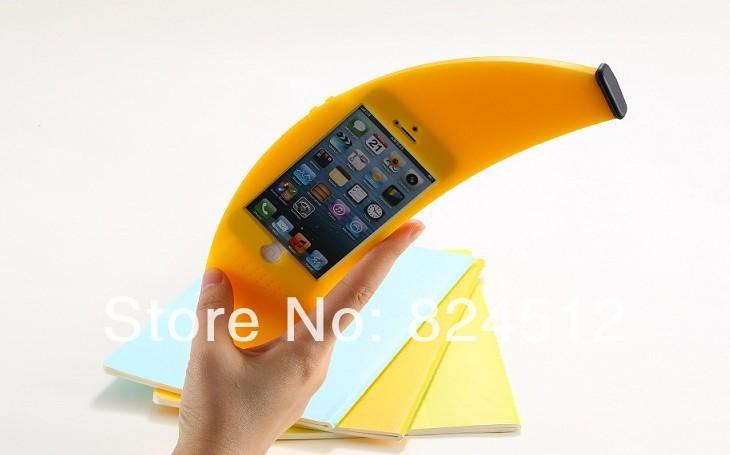 Free-shipping-new-2014-I-Banana-big-Bana