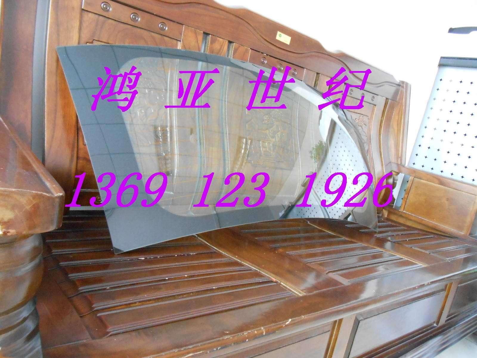 Door windshield glass jiale glass zhuanghe glass(China (Mainland))