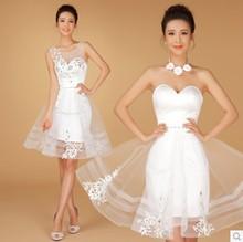 cheap ball gown bridesmaid dresses