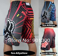 Brand New Quick Dry FOX mens surf short boardshorts beachwear beach pants board shorts swim trucks boardies size 30 32 34 36 38