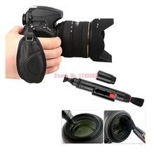 durable digital camera price