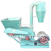 500-700kg /h Corn / Leaves etc Hammer Mill