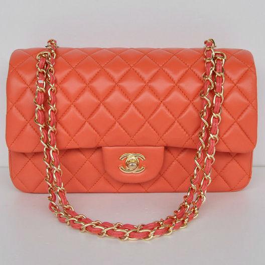 Wow! Сумки Chanel в интернет-магазине дешево Купить