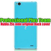 Original Nubia Z5s mini original back cover , Nubia z5s mini back cover Perfect quality and design .more colors  Free shipping