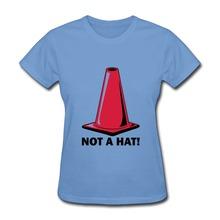 wholesale hat image