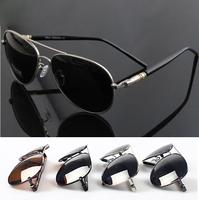 Sunglasses Men polarized brand Wholesale Male and women sunglasses New Female men sun glasses